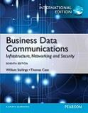 Business-Data-Communications-International-Edition-7ed-ebook