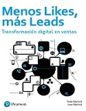 Menos-likes-mas-leads-Transformacion-digital-en-ventas-1ed-ebook