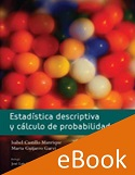 Pearson-Estadistica-descriptiva-y-calculo-de-probabilidades-Castillo-1ed-ebook