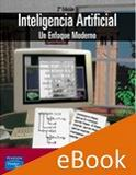 Pearson-Inteligencia-Artificial-Russell-2ed-ebook
