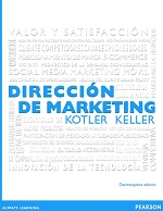 Pearson educacion mexico searchresults direccin de marketing ebook fandeluxe Images
