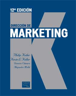 Kotlerindex fundamentos de marketing 6e philip kotler y gary armstrong fandeluxe Images
