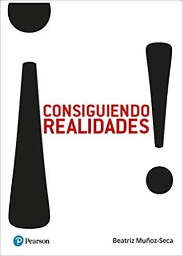¡Consiguiendo realidades!, 1e (ePub VS 12m)