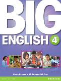 big-english-4-studentbook-myenglishlab-herrera-1ed