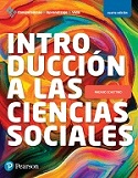 Pearson-Introduccion-a-las-ciencias-sociales-schettino-4ed-ebook