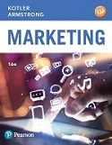 Pearson-Marketing-16ed-book