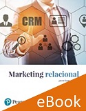 Pearson-Marketing-Relacional-ied-ebook
