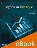 Pearson-Topics-in-Finance-1ed-ebook