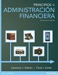 eBook | Fundamentos de inversiones | Autor:Gitman | 10ed | Libros de Administración